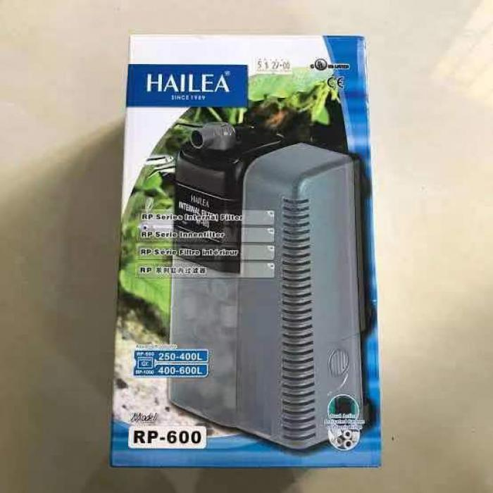 Hailea RP Series Internal Filters